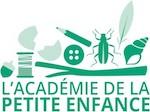 logo-academie-de-la-petite-enfance